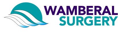 Wamberal Surgery